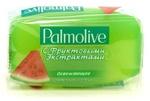 """Мыло Palmolive """"Летний арбуз"""" глицериновое"""