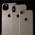 Телефон Apple 11 pro max