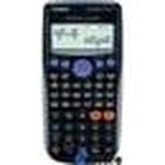 Калькулятор Casio fx-82ES PLUS