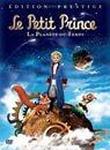 """Мультфильм """"Маленький принц"""" (2010)"""