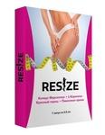 Моно-дозы для похудения Ресайз, Бренд Resize