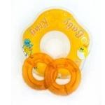Круг на шею для купания Baby-Krug 3D