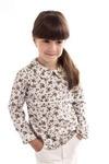 Интернет-магазин детской одежды Маттиэль