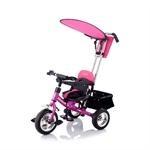 Детский велосипед JETEM Lexus Trike