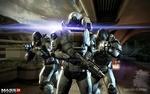 """Игра """"Mass Effect 3"""""""