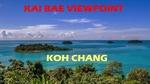 Пляжи Ко Чанга, Пхукет, Тайланд