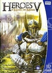 "Игра ""Heroes of Might and Magic V"""