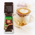 Приправа Kamis К кофе и десертам