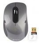 Мышь A4-Tech G7-630D