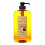 Шампунь для волос Marigold Lebel Cosmetics