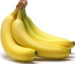 """Фрукт """"Банан"""""""