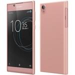 Телефон Sony Xperia L1 pink