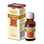 Эфирное масло Эльфарма грейпфрута