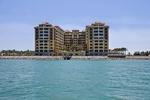 "Отель ""Marjan Island Resort"" 5*, Рас-Эль-Хайма, О.А.Э."