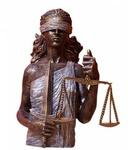 Сервис бесплатных юридических консультаций