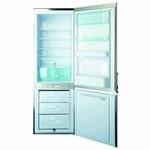 Холодильник Kaiser KK 16312 R