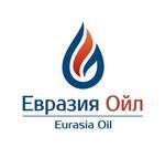 """АЗС """"Евразия Ойл"""", Челябинск"""