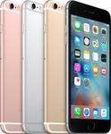 Телефон Apple Iphone 6s