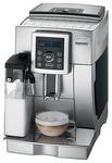 Кофемашина Delonghi ESAM 23.450S