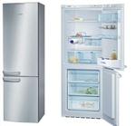 Холодильник Bosch KGS 36X48