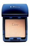Пудра Dior Skin Forever compact