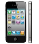 Телефон Apple Iphone 4s 16Gb