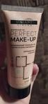Тональный крем для лица Galant visage Perfect make-up # 03 розовый беж