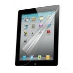 Планшет Apple Ipad 3  64 GB   Wi-Fi + Cellular