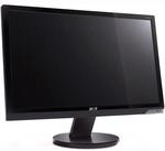 Монитор Acer P235H