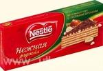 """Вафельный торт Nestle """"Нежная радость"""""""