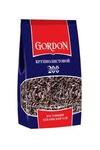 Чай Гордон