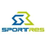 СпортРес