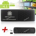 MiniTV MK808