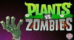 """Игра """"Plants vs Zombies"""""""