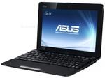 Нетбук ASUS Eee PC 1011CX