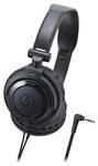 Наушники Audio-Technica ATH-SJ33