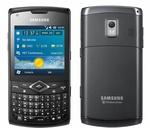 Телефон Samsung WiTu Pro