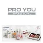 Профессиональная корейская косметика Pro You Professional