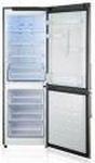 Холодильник Samsung RL 33 SGMG