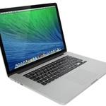 Ноутбук Apple MacBook PRO 2013