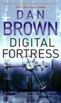 "Книга ""Цифровая крепость"" Дэн Браун"