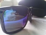 Солнцезащитные очки Patchwork NAG-173989