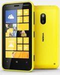 Телефон Nokia Lumia 620