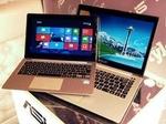 Ноутбук Acer V5