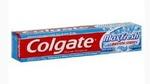 Зубная паста Colgate Max Fresh