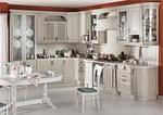 Кухня Кухни MIXX Доломита