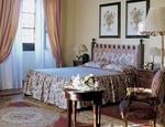 Итальянская спальня Москва-Рим