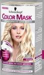 Краска для волос Schwarzkopf Color Mask