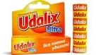 Карандаш-пятновыводитель Udalix