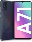 Телефон Samsung A71